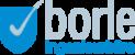 Ingenieurbüro Borle Logo